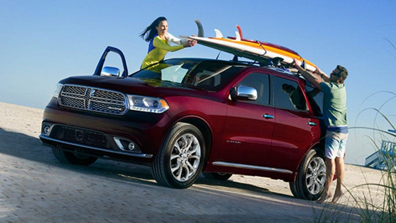 dodge exterior photo durango buy information