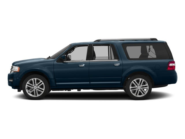 Ford Expedition El Limited In Prince Frederick Md Prince Frederick Chrysler Jeep Dodge