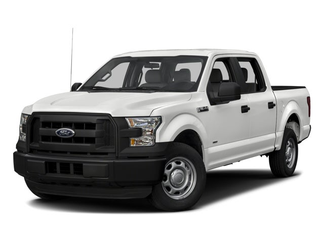 Ford F  Wd In Prince Frederick Md Prince Frederick Chrysler Jeep