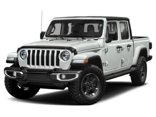 2020 Jeep Gladiator Sport S Prince Frederick Md Annapolis Waldorf St Marys City Maryland 1c6hjtag0ll207219