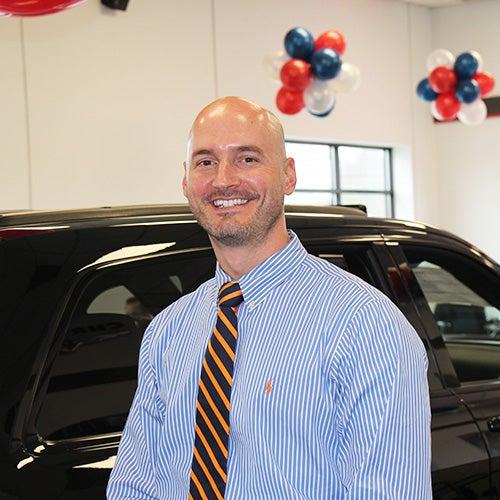 Prince Frederick Dodge >> Prince Frederick Chrysler Jeep Dodge Staff - Prince ...